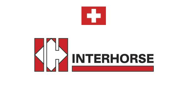 Interhorse ch
